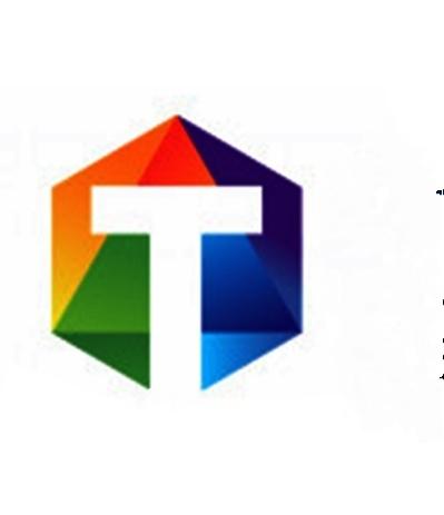 transtimur.com